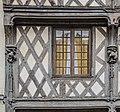 Maison de l'acrobate in Blois 02.jpg