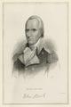 Maj. Gen. John Stark (NYPL Hades-248928-425093).tif