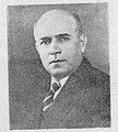 Majid Ahi 1946.jpg