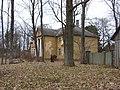 Majoru muiža, Konkordijas iela 66, Jūrmala, Latvia - panoramio.jpg
