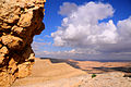 Makhtesh Ramon 17026 (13543955723).jpg