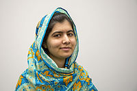Malala Yousafzai- Education for girls (22419395331).jpg