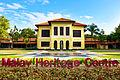 Malay Heritage Centre.jpg