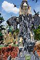Malaysia - Legoland (25949623283).jpg