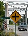 Malaysia Traffic-signs Warning-sign-02b.jpg