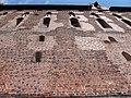 Malbork castle 21.jpg