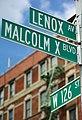 Malcolm X Blvd W 126 St Harlem.jpg