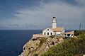 Mallorca - Leuchtturm Capdepera8.jpg