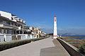 Mallorca Puntos de Referencia para Tiro Naval R09.jpg