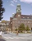 Malmö Central Post office.jpg