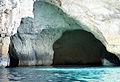 Malta-grotto-DSC 0383.jpg
