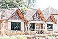 Mamba Village - Nairobi - Kenya - 17 Feb 2016 - panoramio (1).jpg
