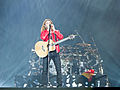 Maná - Rock in Rio Madrid 2012 - 46.jpg