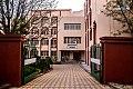 Management Department at IIT Dhanbad.jpg