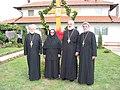 Manastir Casnog Krsta Suho Polje (2).jpg