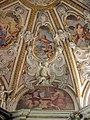 Mandello del Lario, Santuario della Beata Vergine del Fiume 007.JPG