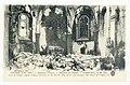 Mandray (Vosges). Intérieur de l'Église, l'autel était un des plus rares de France comme richesse. I P-FG-CP-00574.jpg