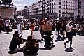 Manifestación contra el racismo en Madrid, 2020-06-07 02.jpg
