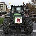 Manifestation Anti JO Annecy 2010-11-20 125.jpg