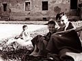 Manjši bazen ob Partizanski cesti v Mariboru 1962 (3).jpg