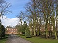 Manor House Burton Agnes.jpg