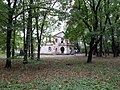 Manor of Valevsky in Hoshcha 2019 (2).jpg