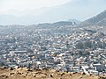 Mansehra, parts of the city.jpg