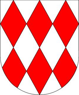 House of Mansfeld noble family