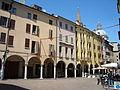 Mantova 073.JPG