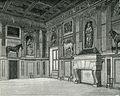 Mantova Palazzo del Tè sala dei Cavalli.jpg