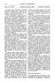 Manuel Antonio Fresco - 1938 - Cierre del mensaje.pdf