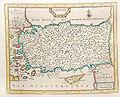 Map-of-Turkey-and-Cyprus.jpg
