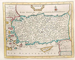 Map-of-Turkey-and-Cyprus.jpg