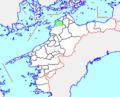 Map.Hojo-City.Ehime.PNG