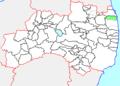 Map.Kashima-Town.Fukushima.PNG