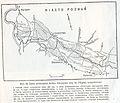 Map. Kopel Gluszynka valley, Poznan.jpg