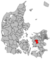 Map DK Sorø.PNG