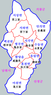 Map Hamyang-gun-detail.png