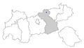 Map at-7 achenkirch.png