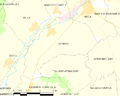 Map commune FR insee code 02827.png