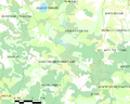 Map commune FR insee code 07224.png