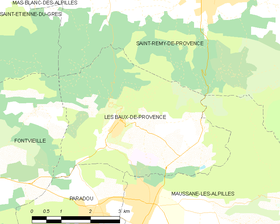 Map commune FR insee code 13011.png