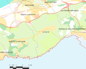 Map commune FR insee code 13088.png