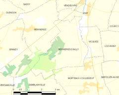 Map commune FR insee code 14064.png