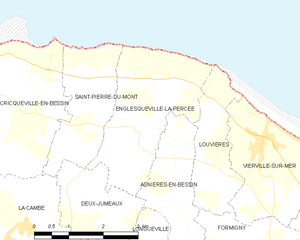 Map commune FR insee code 14239.png