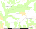 Map commune FR insee code 19282.png