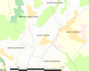 Map commune FR insee code 21010.png