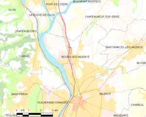 Map commune FR insee code 26058.png