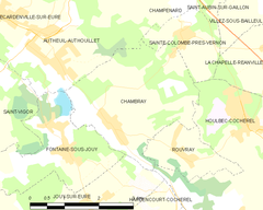 Map commune FR insee code 27140.png