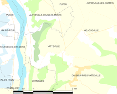 Map commune FR insee code 27673.png